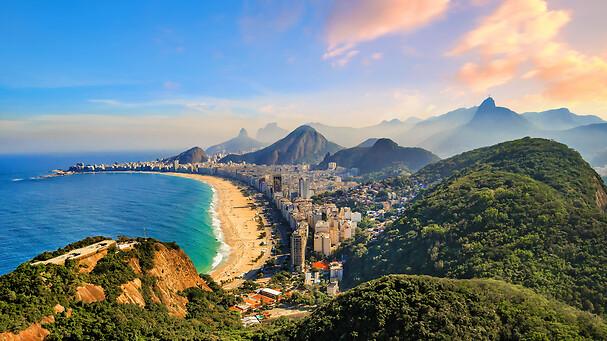 Voyager en Amérique Latine avec Cercle des Voyages