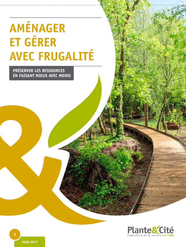 Couverture de la publication 2017